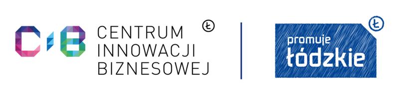 CIB - Centrum Innowacji Biznesowej -