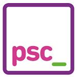 rekomendacje logo