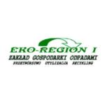 logo Eko Region I