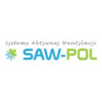 logo Saw-Pol