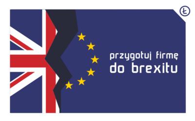 przygotuj firmę do brexitu